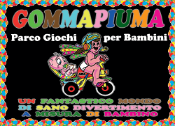 Gommapiuma