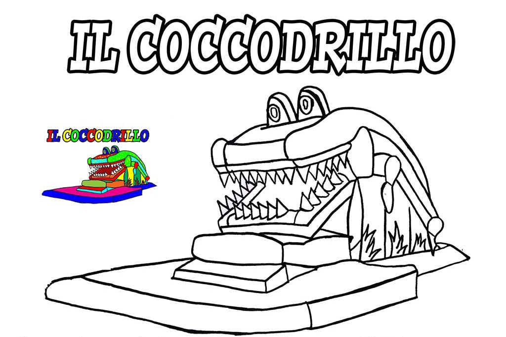 COCCODRILLO1