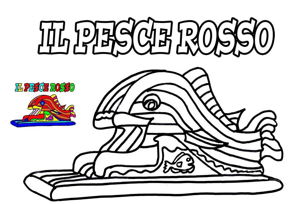 IL-PESCE-RO