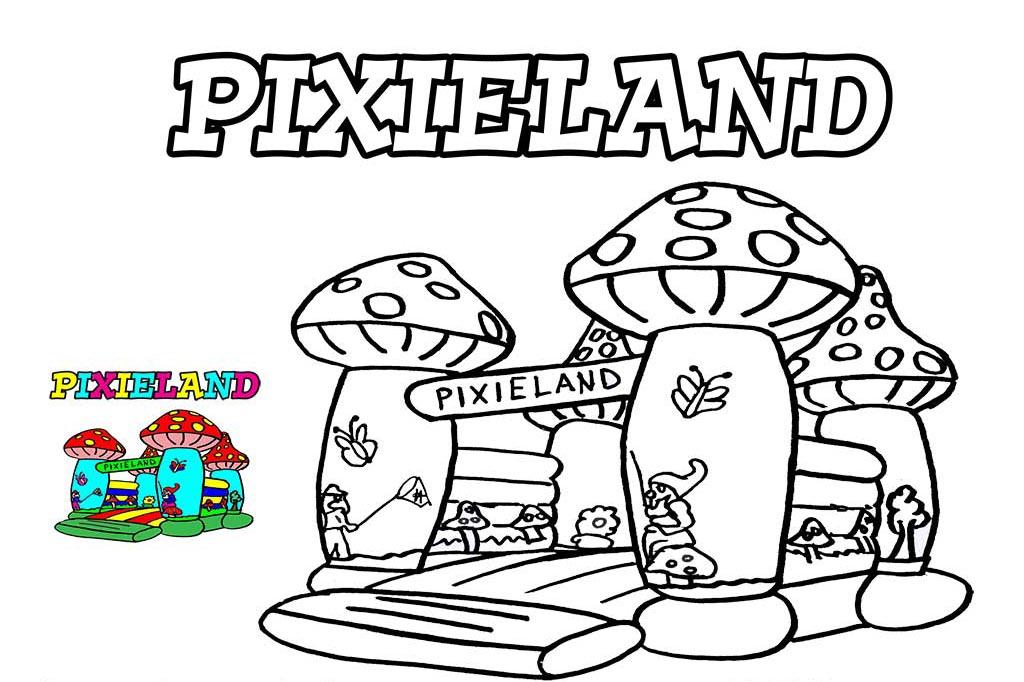 PIXIELAND1