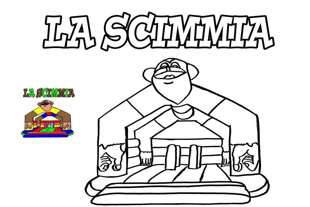 SCIMMI