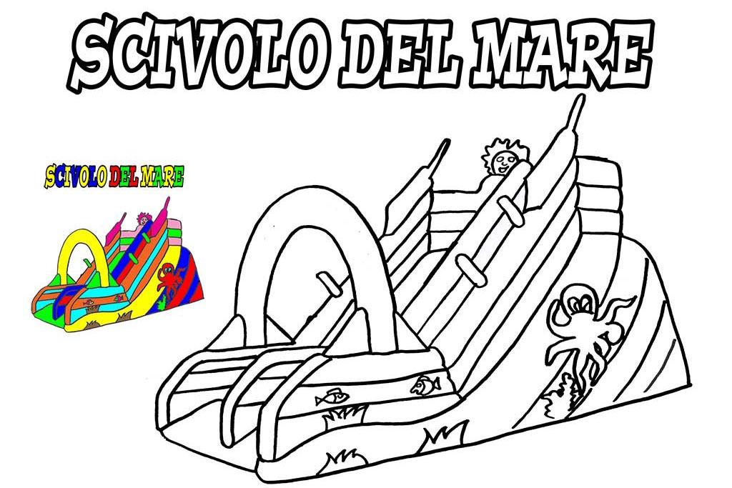 SCIV-MAR
